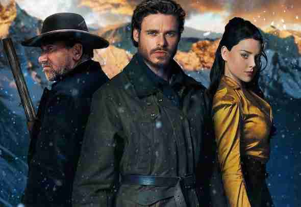 klondike-dvd-review copy