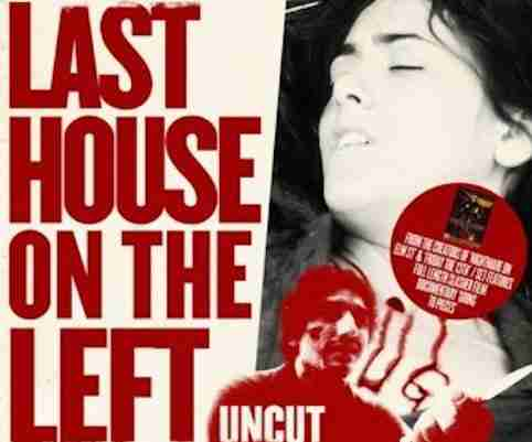 last-house-on-the-left copy