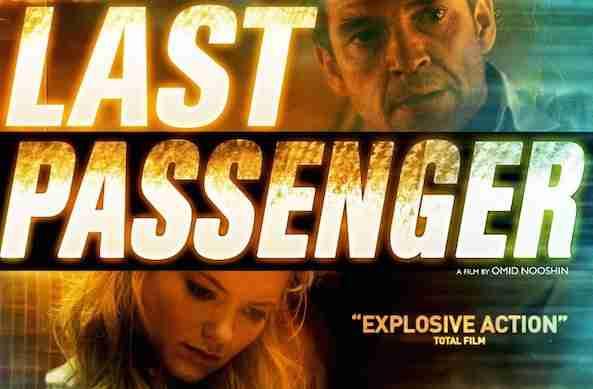 last-passenger copy
