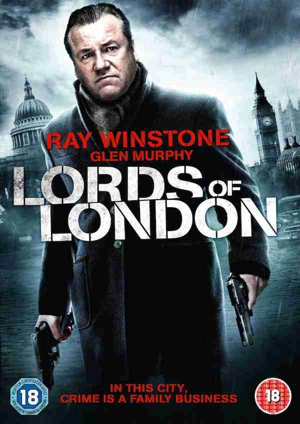 lords-of-london