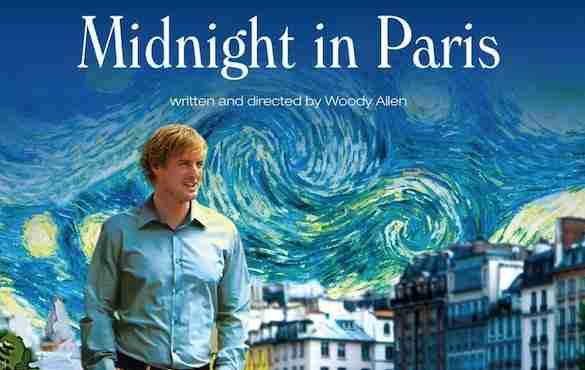 midnight-in-paris copy