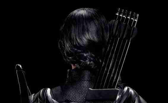 mockingjay-katnissposter-back-full-trailer