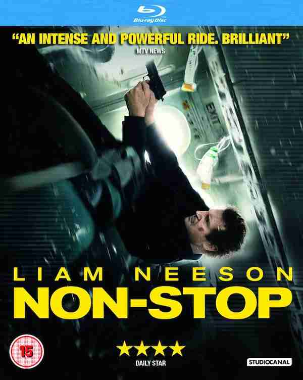 non-stop-review