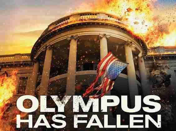 olympus-has-fallen copy