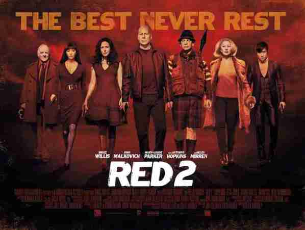 red2-review