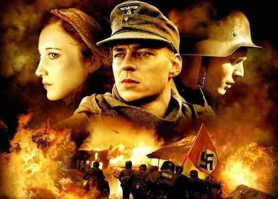 resistance-dvd-review copy
