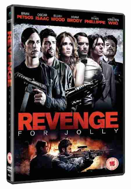 revenge-for-jolly