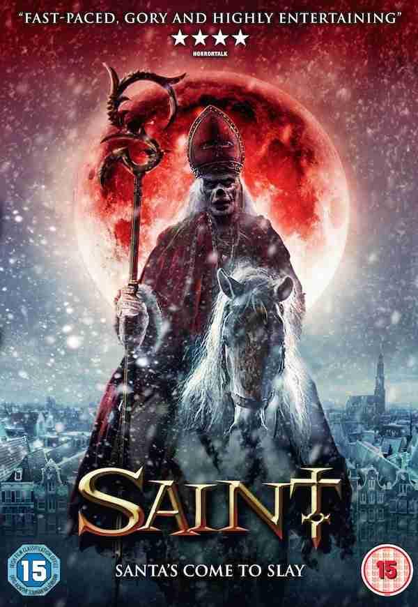 saint-review