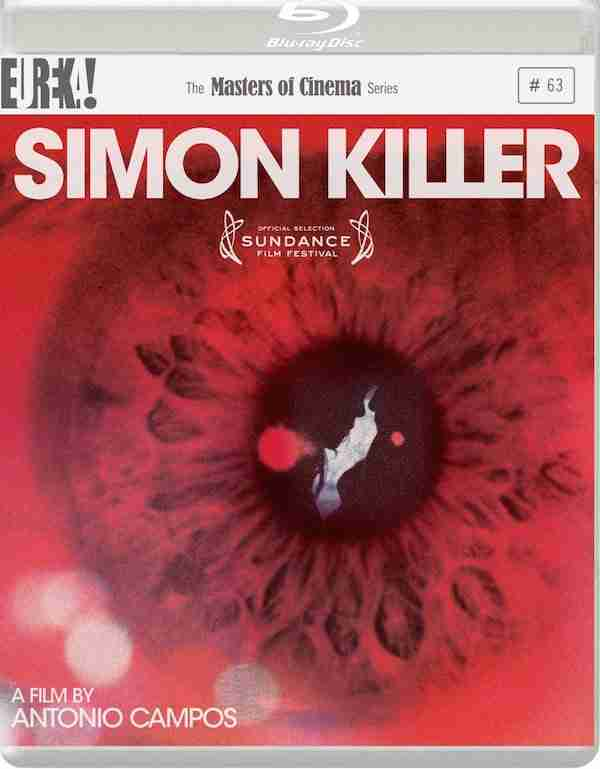 simon-killer