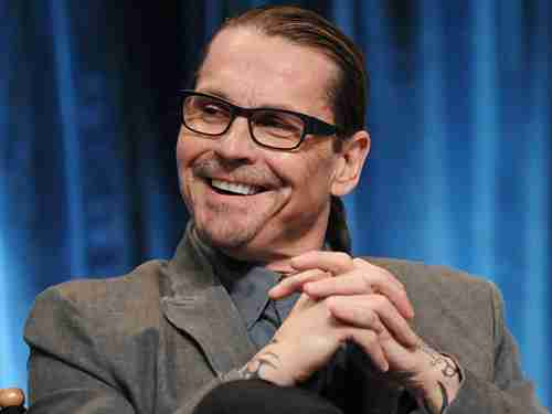 sons-of-anarchy-creator-kurt-sutter-interview