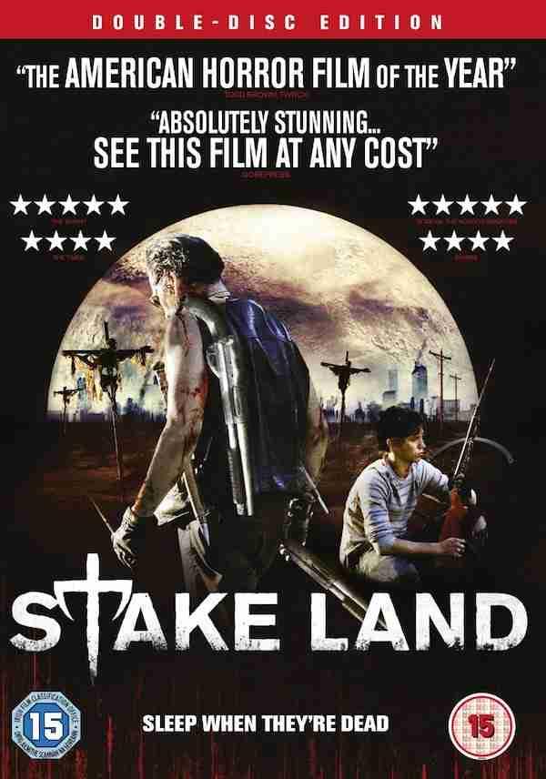 stake-land