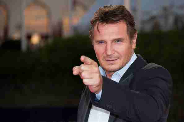 taken-3-neeson-$20-million
