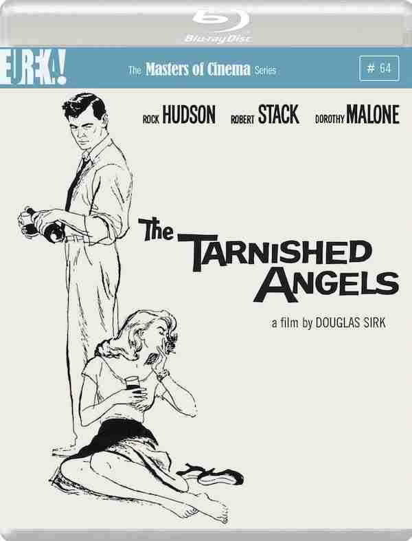 tarnished-angels