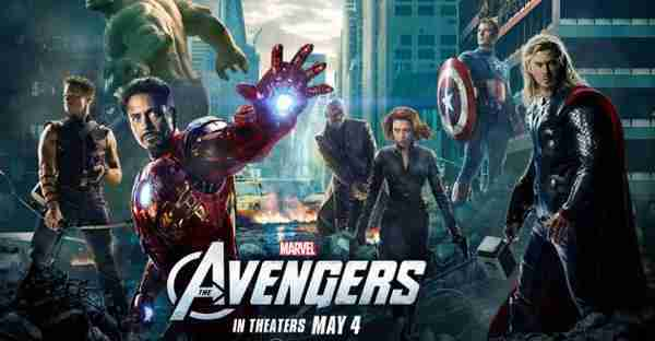 the-avengers-review