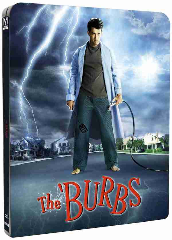 the-burbs-review