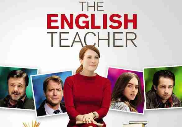 the-english-teacher copy