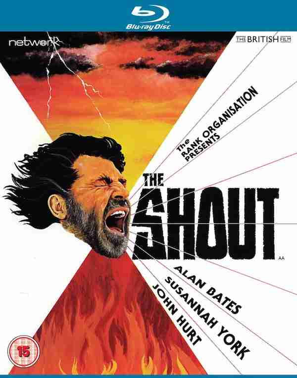 the-shout-review