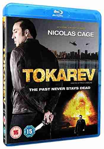 tokarev-review