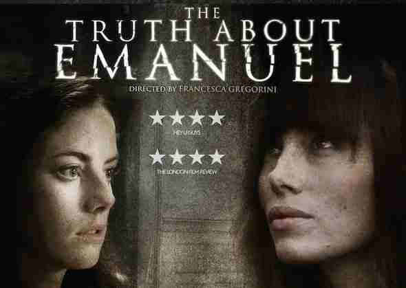 truth-about-emanuel copy