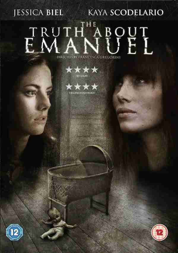 truth-about-emanuel