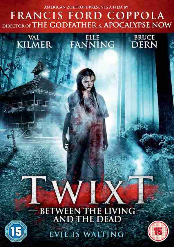 twixt-review