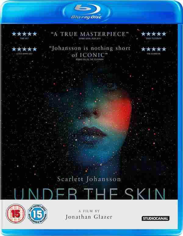 under-the-skin-review