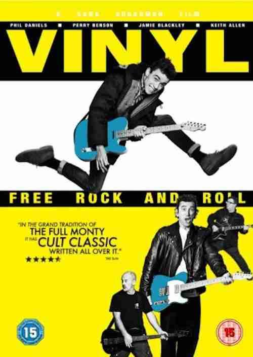 vinyl-dvd