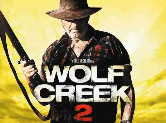 wolf-creek-2-blu-ray-review copy