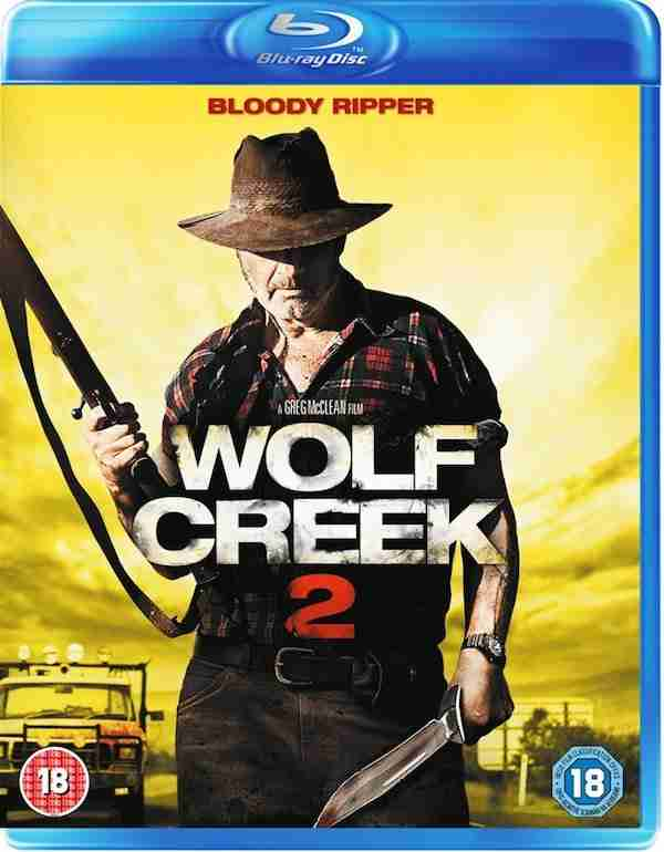 wolf-creek-2-blu-ray-review