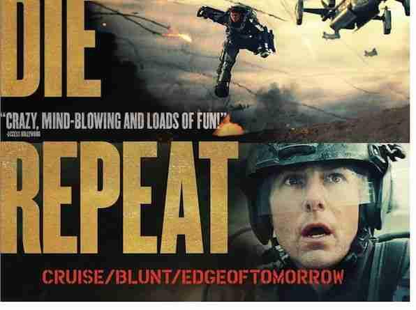 Edge-of-Tomorrow-Blu-ray-Cover copy