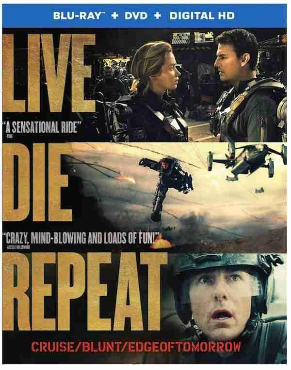 Edge-of-Tomorrow-Blu-ray-Cover