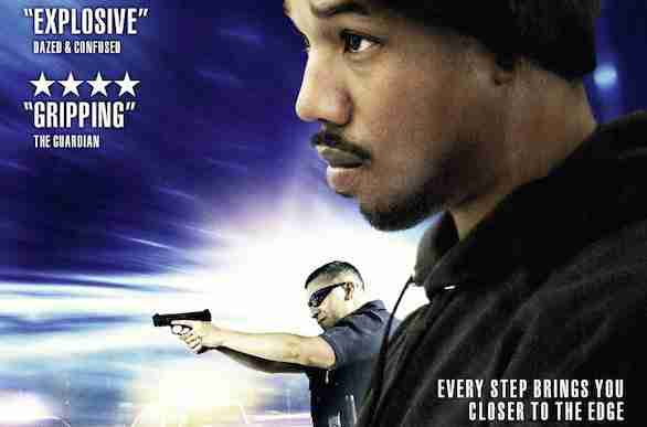 FRUITVALE-STATION-UK-REVIEW copy