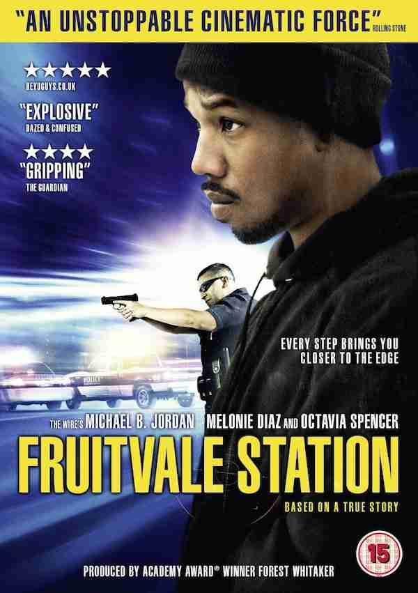 FRUITVALE-STATION-UK-REVIEW