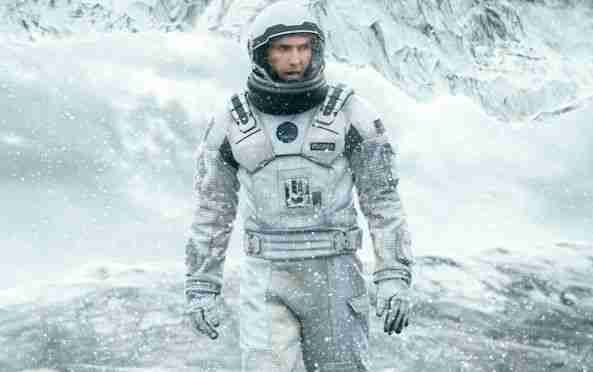 Interstellar Main One Sheet copy