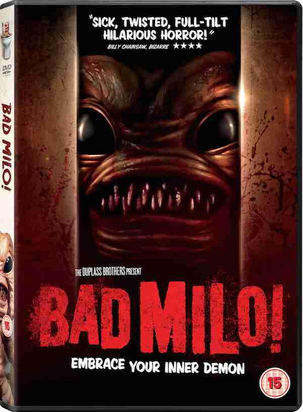 bad-milo-dvd-review