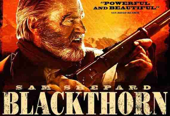 blackthorn-review-shepard