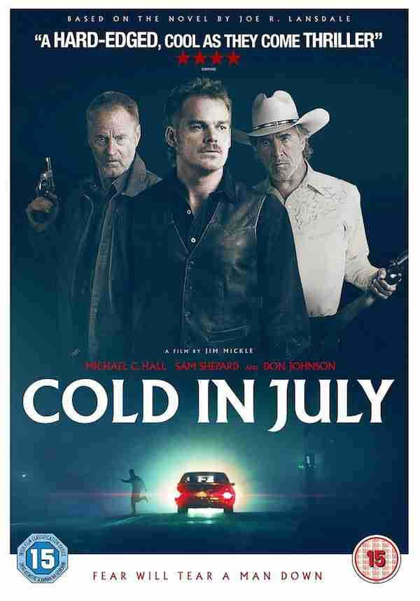 cold-in-july-review-dvd