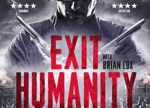 exit-humanity-review-dvd