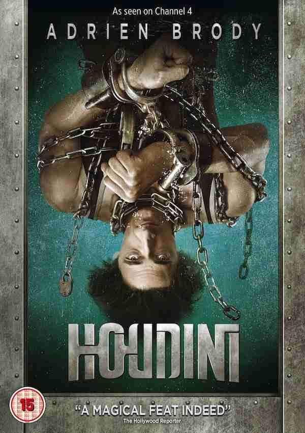 houdini-review-brody