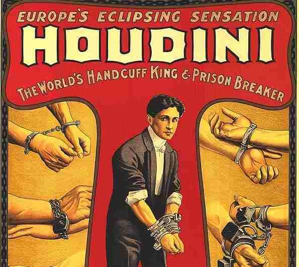 houdini-wright