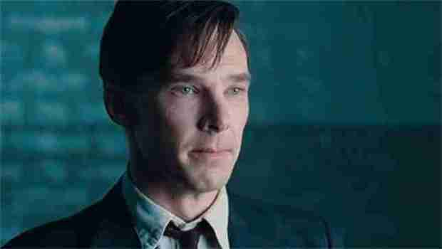 imitation-game-trailer