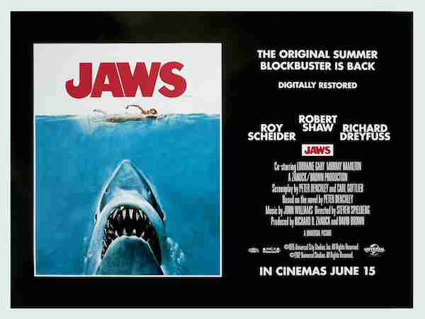 jaws-2012-review