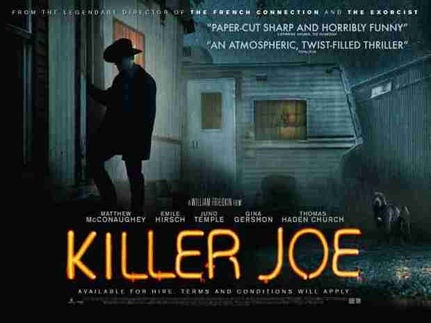 killer-joe-review