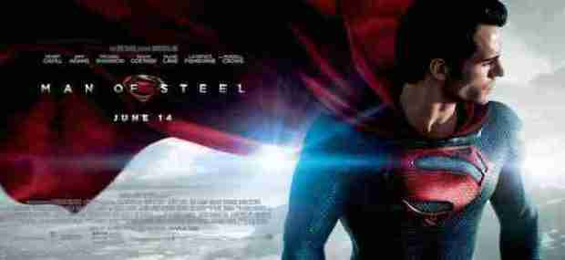 man-of-steel-review-superman