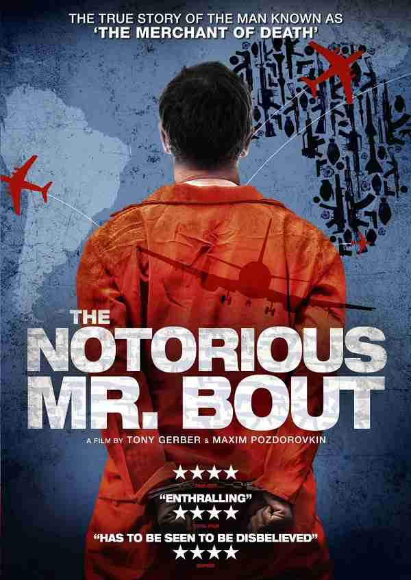 mr-bout