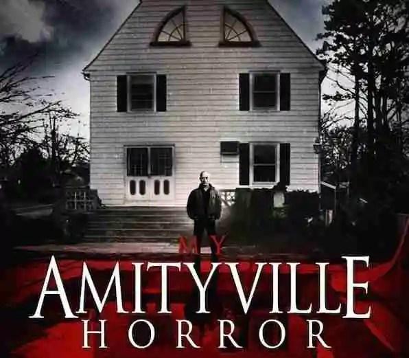 my-amityville-horror copy
