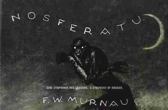 nosferatu-review copy