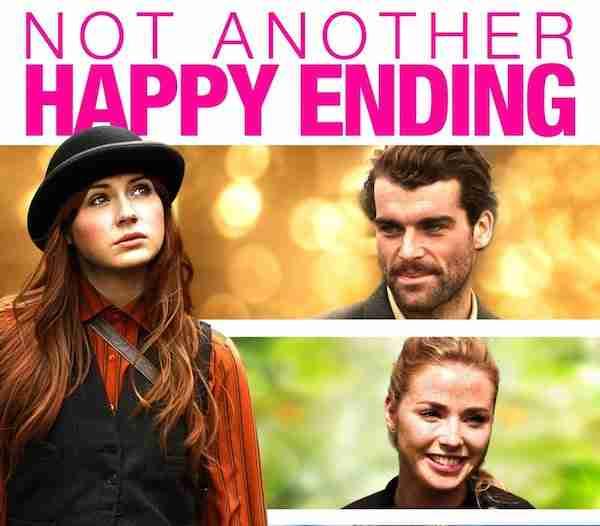 not-another-happy-ending-review-karen-gillan copy