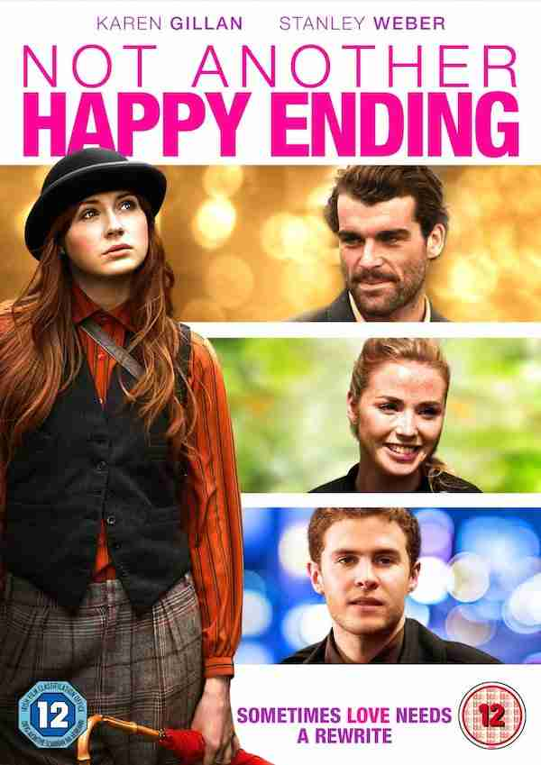 not-another-happy-ending-review-karen-gillan
