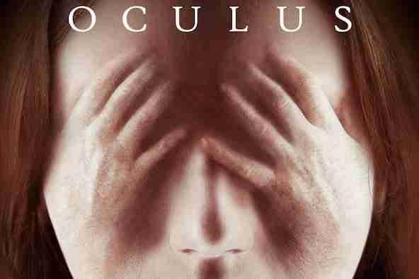 oculus-horror-gillan copy